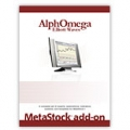 Alphomega for MS(metastock) MetaStock 11 Plugins WITH BONUS Buy sell signals- Ultimate Arrows